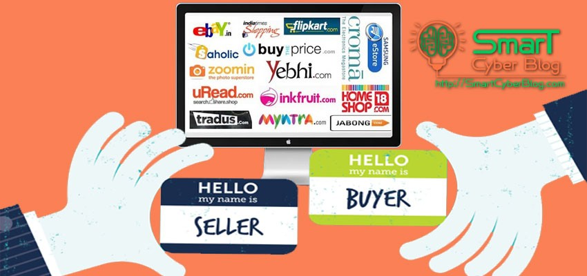 9 Pros and 13 Cons of Selling at Online Marketplace