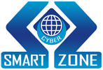 About Smart Cyber Blog 1